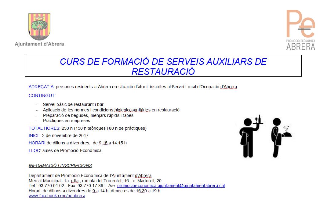 http://www ajuntamentabrera cat http://www ajuntamentabrera