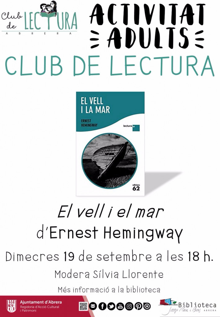club de lectura adults modificat