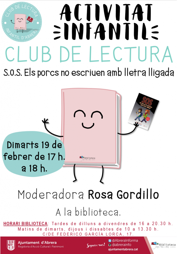 Club infantil feb.png