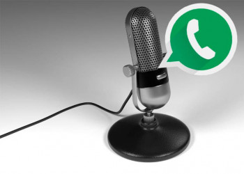 WhatsApp Ràdio Abrera